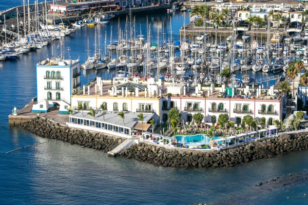 02_HOTEL_THe_PUERTO_DE_MOGAN